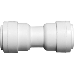 GrowoniX® Quick Connect Union, 3/8""