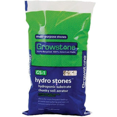 Growstone® GS-1 Hydro Stones, 9L