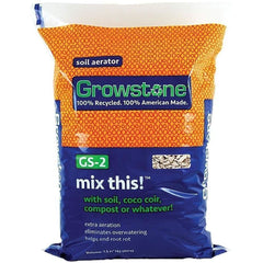 Growstone® GS-2 Mix This! Soil Aerator, 1.5 cu ft