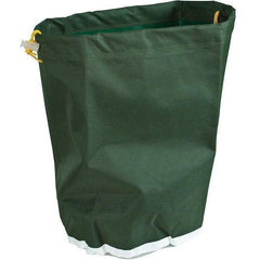 Harvester's Edge Micropore Bag, 5 gal, 110 Micron