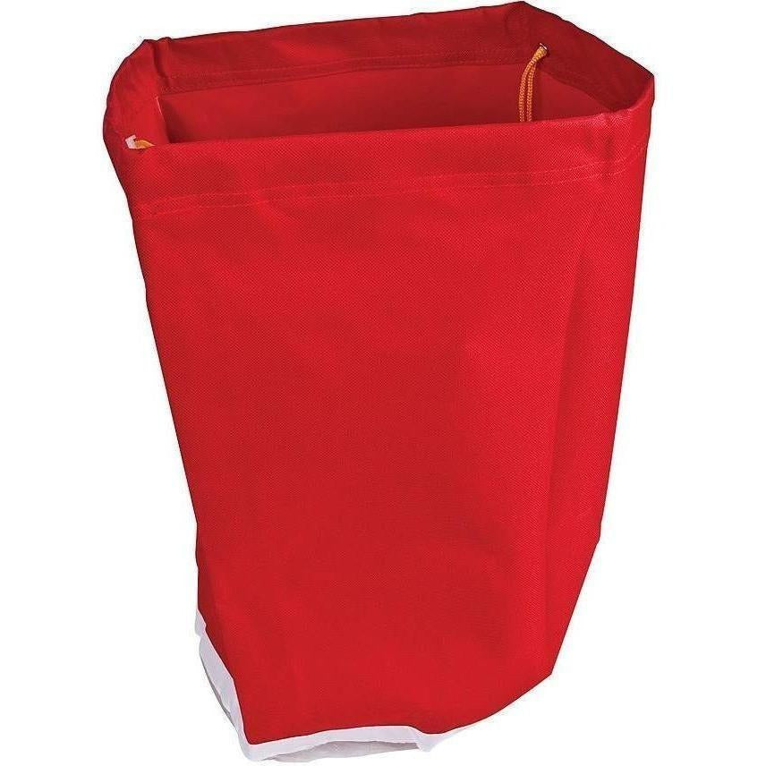 Harvester's Edge Micropore Bag, 5 gal, 220 Micron