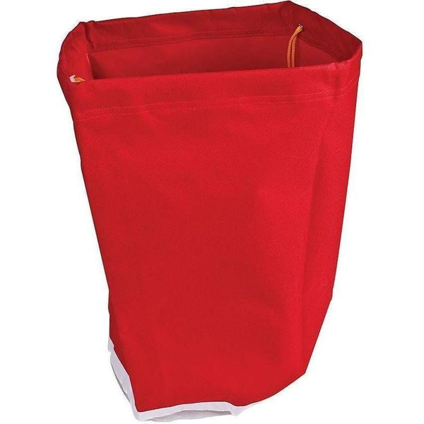 Harvesters Edge Micropore Bag 5 Gal 220 Micron Harvest | Accessories