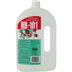 HB-101 Plant Vitalizer, 1000 mL (CA Label) | Special Order Only