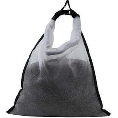 Heavy Harvest Premium Compost Tea Brewing Bag, Large