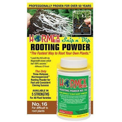 Hormex® Rooting Powder #16, 3/4 oz