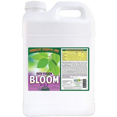 Humboldt County's Own Deep Fusion Bloom, 5 gal | Special Order Only