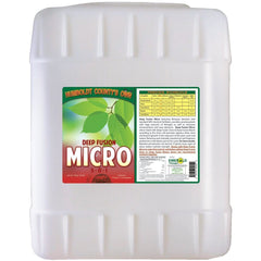 Humboldt County's Own Deep Fusion Micro, 5 gal | Special Order Only
