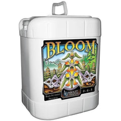 Humboldt Nutrients Bloom, 5 gal | Special Order Only