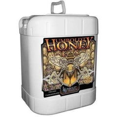 Humboldt Nutrients Humboldt Honey ES, 55 gal | Special Order Only