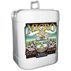 Humboldt Nutrients Micro, 5 gal | Special Order Only