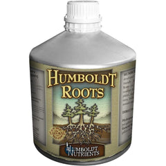 Humboldt Nutrients Humboldt Roots, 1/2 gal | Special Order Only