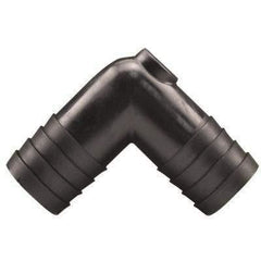 Hydro Flow® Barbed Elbow, 3/4"