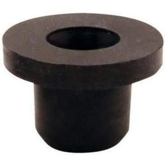 Hydro Flow® Top Hat Grommet, 1/4"