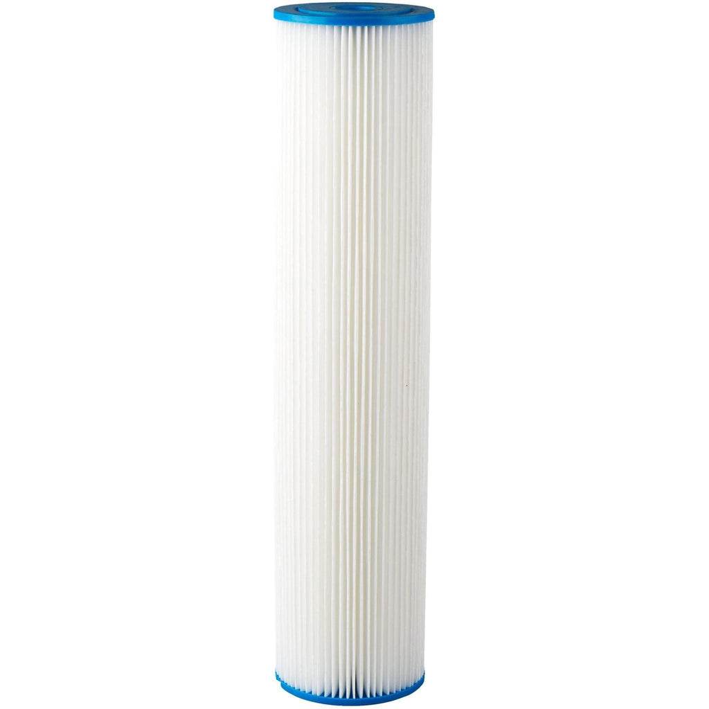 HydroLogic® Big Boy Sediment Filter, Cleanable