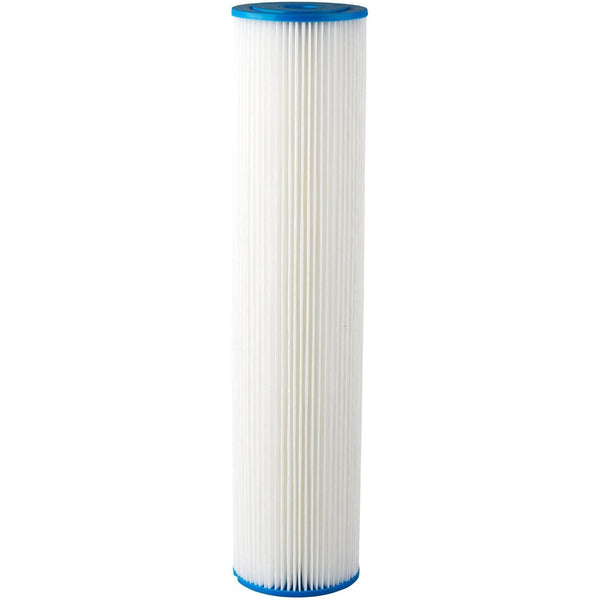 Hydrologic® Big Boy Sediment Filter Cleanable Water Purification | Filters & Membranes