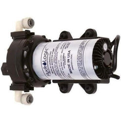 HydroLogic® Pressure Booster Pump for Merlin Garden Pro