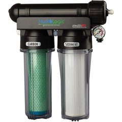 HydroLogic® Stealth Reverse Osmosis 150