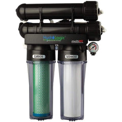 HydroLogic® Stealth Reverse Osmosis 300