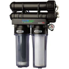 HydroLogic® Stealth Reverse Osmosis 300 with Upgraded KDF Carbon Filter