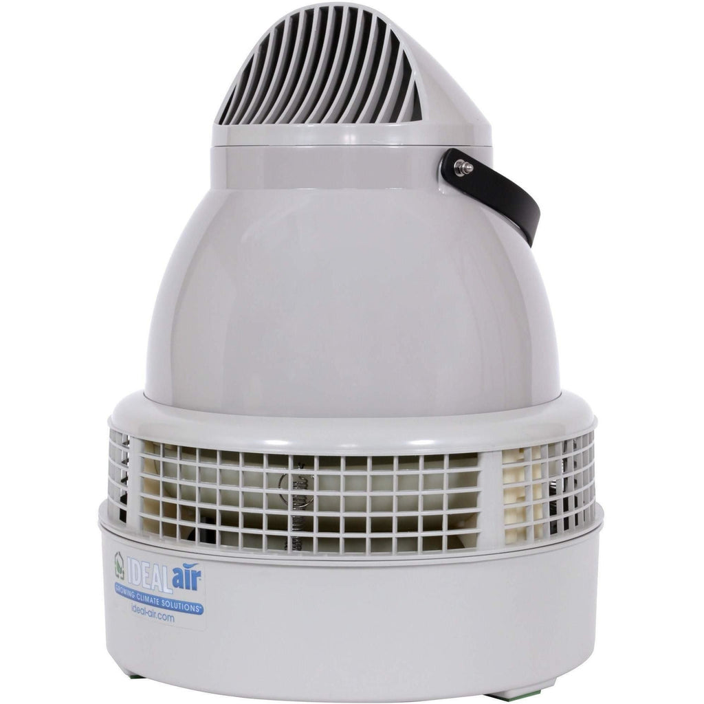 Ideal-Air™ Commercial Grade Humidifier, 75 Pints