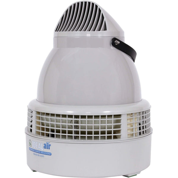 Ideal-Air Commercial Grade Humidifier 75 Pints Humidity | Humidifiers