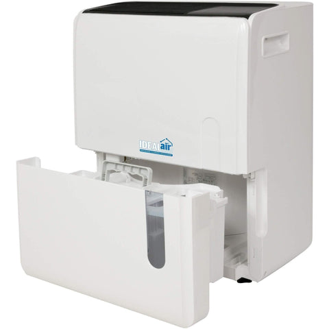 Ideal-Air™ Dehumidifier with Internal Condensate Pump, 120 Pint