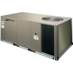 Ideal-Air™ DriFecta™ 5 Ton Commercial R-410A Gas/Electric Air Conditioner, 125 MBH, 208/230V 3Ph 60Hz | Special Order Only