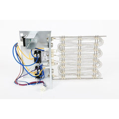 Ideal-Air™ Electric Heat Strip without Circuit Breaker 10 kW 208 / 230 Volt