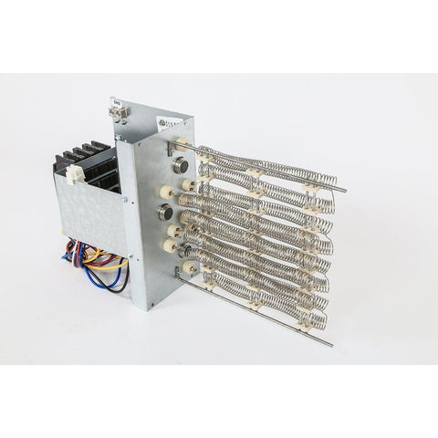 Ideal-Air™ Electric Heat Strip without Circuit Breaker 15 kW 208 / 230 Volt