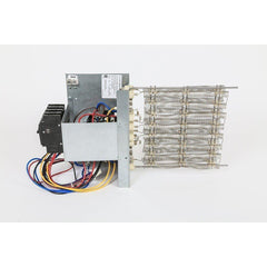 Ideal-Air™ Electric Heat Strip without Circuit Breaker 18 kW 208 / 230 Volt
