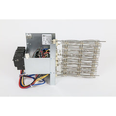 Ideal-Air™ Electric Heat Strip without Circuit Breaker 20 kW 208 / 230 Volt