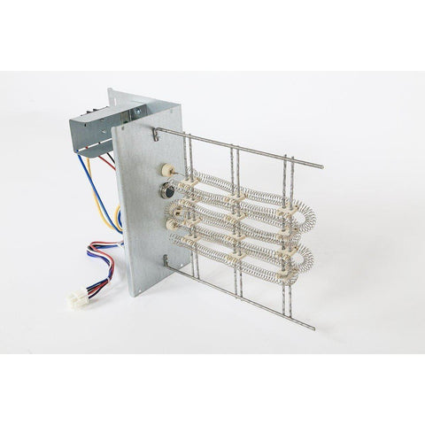 Ideal-Air™ Electric Heat Strip without Circuit Breaker 5 kW 208 / 230 Volt