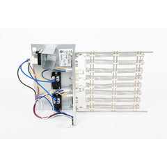 Ideal-Air™ Electric Heat Strip without Circuit Breaker 7 kW 208 / 230 Volt