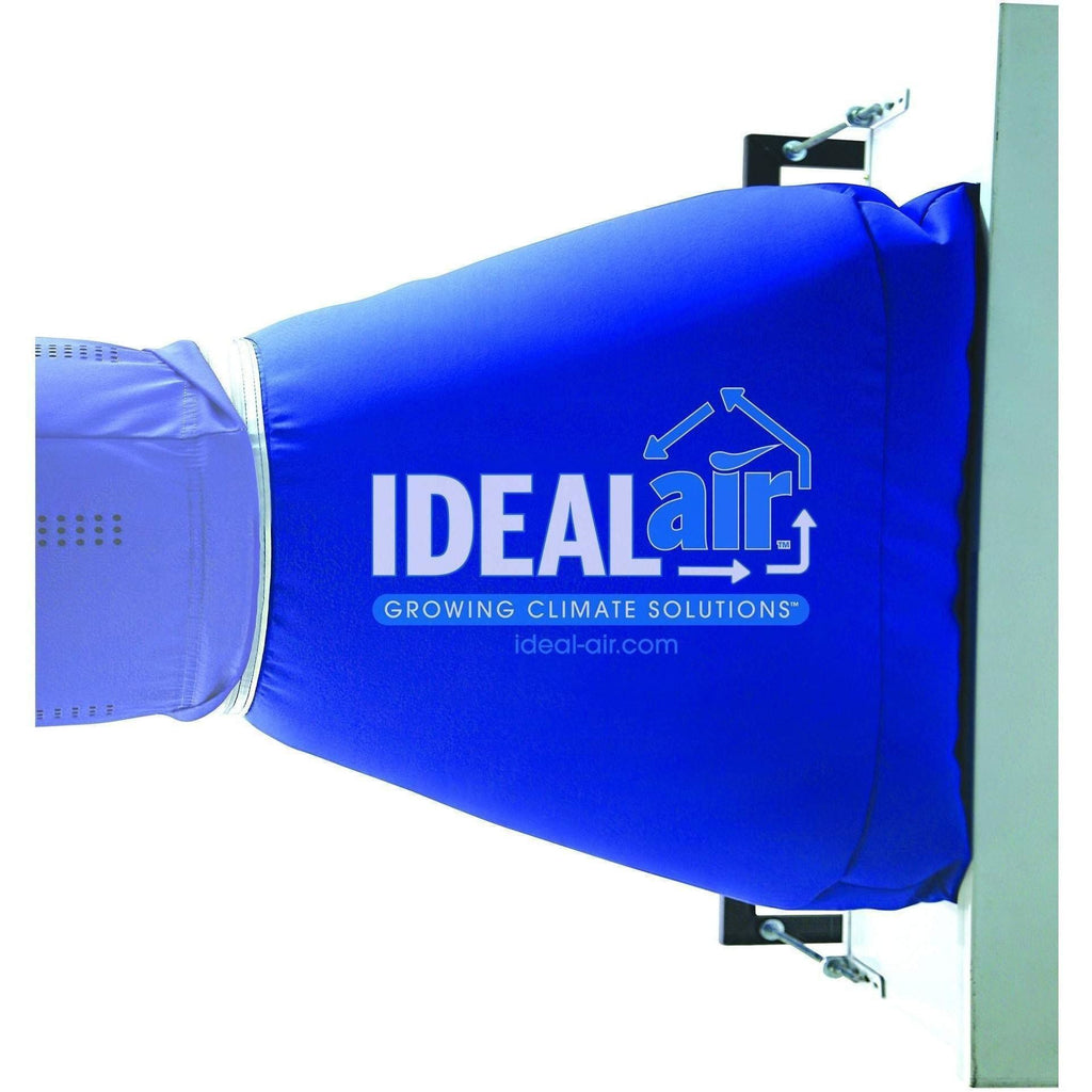 Ideal-Air™ Gro-Sok™ Transition System | Special Order Only