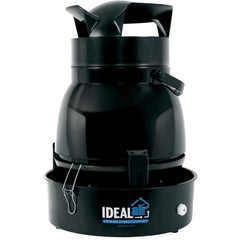 Ideal-Air™ Industrial Grade Humidifier, 175 Pints
