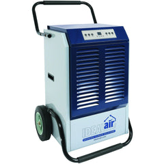 Ideal-Air™ Pro Series Dehumidifier, 180 Pint