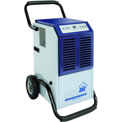 Ideal-Air™ Pro Series Dehumidifier, 60 Pint