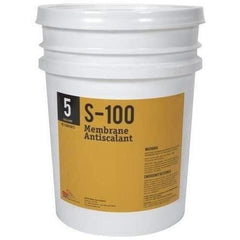 Ideal H2O® Antiscalant Chemical, 5 gal | Special Order Only