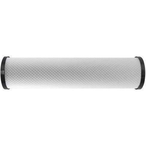 Ideal H2O® Catalytic Carbon Filter 4.5 X 20 Water Purification | Filters & Membranes