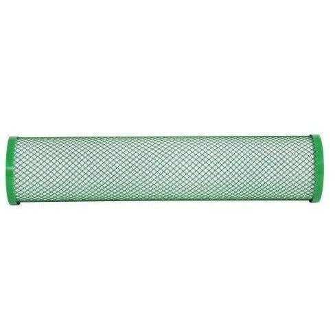 Ideal H2O® Premium Green Coconut Carbon Filter 4.5 X 20 Water Purification | Filters & Membranes
