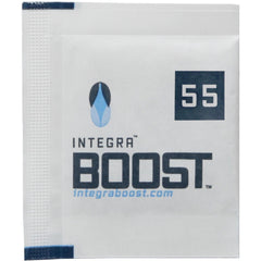 Integra™ Boost™ Humidity, 4g, 55% | Pack of 200