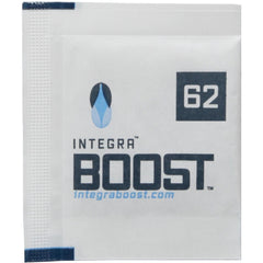 Integra™ Boost™ Humidity, 4g, 62% | Pack of 200