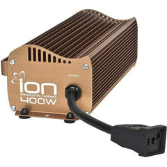 ION® Electronic Ballast, 400W 120 / 240V