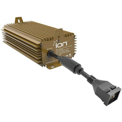 ION® Electronic Ballast, 600W 120 / 208 / 240V