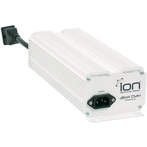 ION® Electronic Ballast CMH, 315W 120 / 208 / 240V