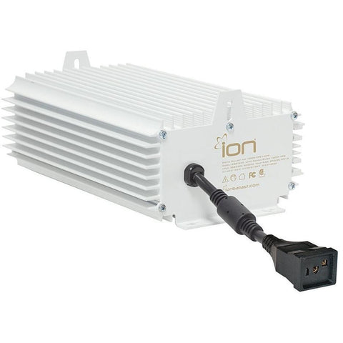 ION® Electronic Ballast Double Ended, 1000W 120 / 240V
