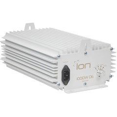 ION® Electronic Ballast Double Ended, 1000W 208 / 240V