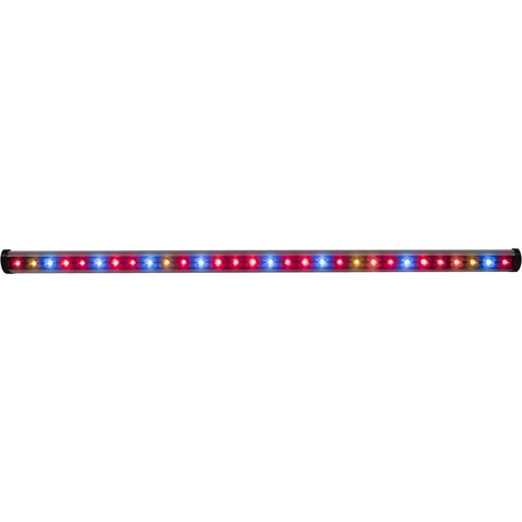 Kind LED Flower A Bar Light, 4'