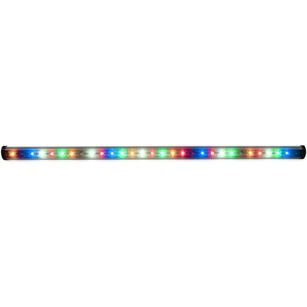 Kind Led Flower B Bar Light 4 | Grow Bars