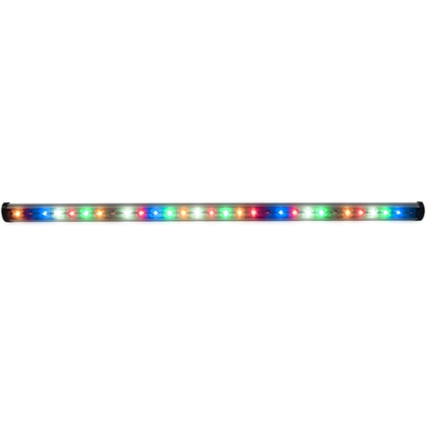 Kind LED® Flower B Bar Light, 4'